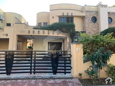 بحریہ ٹاؤن ۔ سفاری ولاز بحریہ ٹاؤن راولپنڈی راولپنڈی میں 4 کمروں کا 12 مرلہ مکان 2.49 کروڑ میں برائے فروخت۔