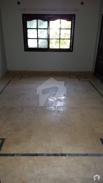 120 Yards Two Unit Bungalow For Sale In Gulistan E Jauhar