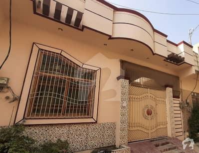 سادی ٹاؤن - بلاک 5 سعدی ٹاؤن سکیم 33 کراچی میں 5 مرلہ مکان 1.05 کروڑ میں برائے فروخت۔