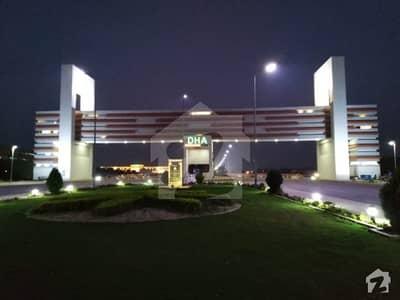 ڈی ایچ اے فیز 1 ۔ سیکٹر ای ڈی ایچ اے فیز 1 ڈی ایچ اے ڈیفینس ملتان میں 1 کنال رہائشی پلاٹ 56 لاکھ میں برائے فروخت۔