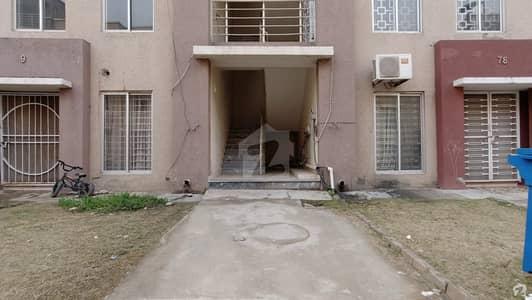 بحریہ ٹاؤن فیز 8 ۔ عوامی ولاز 5 بحریہ ٹاؤن فیز 8 بحریہ ٹاؤن راولپنڈی راولپنڈی میں 2 کمروں کا 4 مرلہ فلیٹ 33 لاکھ میں برائے فروخت۔