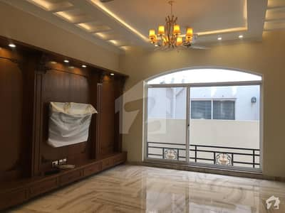 10 Marla Upper Portion Available For Rent In DHA Defence