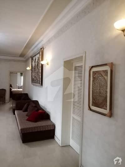 40 Marla House For Sale