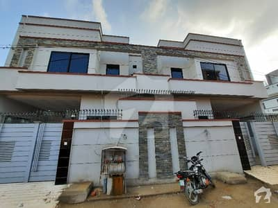 To Sale You Can Find Spacious House In Madina Colony