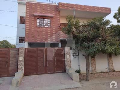 ابوذرغفاری کوآپریٹو ہاؤسنگ سوسائٹی سکیم 33 - سیکٹر 53-اے سکیم 33 کراچی میں 4 کمروں کا 15 مرلہ مکان 45 ہزار میں کرایہ پر دستیاب ہے۔