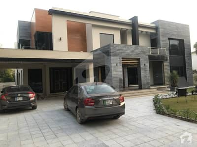 F8 Newly 7 Bedroom House For Rent