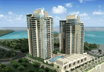 6500  Square Feet Penthouse For Sale In Beautiful Dha Defence