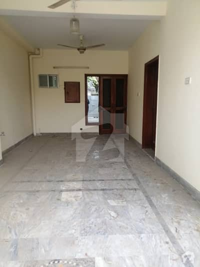 Main Road House Available For Sale