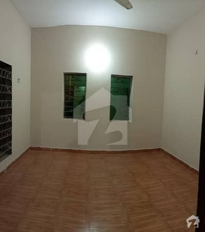 10 Marla 5-bedroom's  Double Unit Hot Location Beautiful Corner House For Sale
