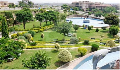4500  Square Feet Plot File Available In Gulberg For Sale