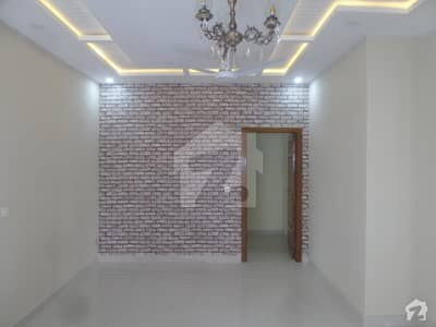 Become Owner Of Your House Today Which Is Centrally Located In Bahria Town Rawalpindi In Bahria Town Phase 8 - Block A