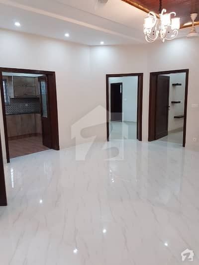 Good Location House Is For Sale