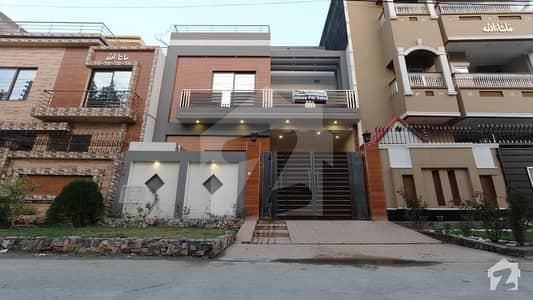 ایڈن بولیوارڈ - بلاک سی ایڈن بولیوارڈ ہاؤسنگ سکیم کالج روڈ لاہور میں 5 کمروں کا 5 مرلہ مکان 1.2 کروڑ میں برائے فروخت۔