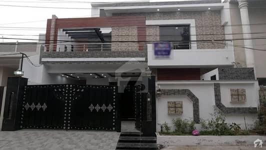 ٹاؤن شپ سیکٹر سی 1 ۔ بلاک 1 ٹاؤن شپ ۔ سیکٹر سی 1 ٹاؤن شپ لاہور میں 5 کمروں کا 10 مرلہ مکان 2.5 کروڑ میں برائے فروخت۔