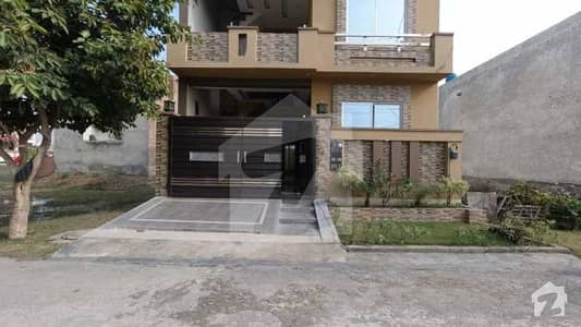 House For Sale In Jubilee Town