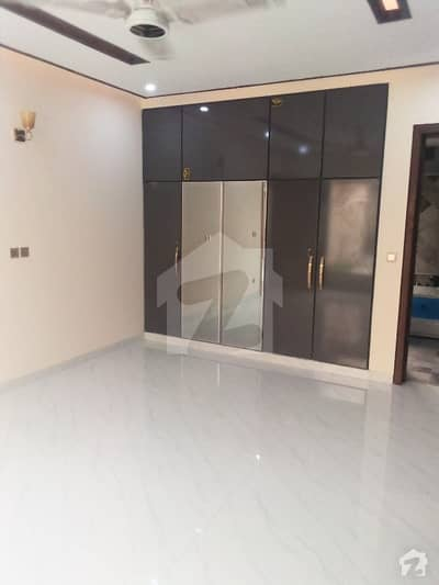 1125  Square Feet Upper Portion Is Available For Rent