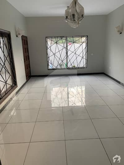 Two Unit 300sq Yard House Available For Rent At Phase 4 Dha