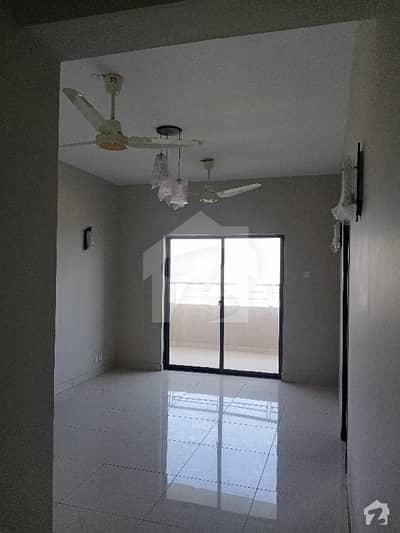 صائمہ رائل ریزیڈینسی راشد منہاس روڈ کراچی میں 2 کمروں کا 5 مرلہ فلیٹ 35 ہزار میں کرایہ پر دستیاب ہے۔