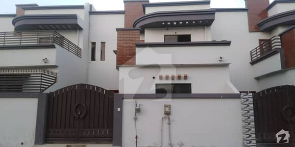 Block D One Unit West Open Luxury Bungalow Is Available For Rent In Saima Arabian Villas