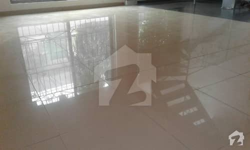 5 Marla House Near Hely Tower Available For Rent In Dha Phase 2