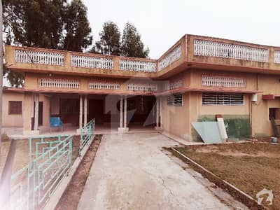 House For Rent In Dhoke Awan Hummak Near Golf Club Garden City