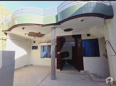 ارباب سبز علی خان ٹاؤن ورسک روڈ پشاور میں 2 کمروں کا 5 مرلہ بالائی پورشن 16 ہزار میں کرایہ پر دستیاب ہے۔