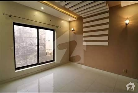 New Brand Bungalow Corner State Life Phase 1 Ideal House Available For Rent