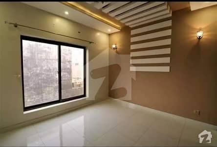 سٹیٹ لائف فیز۱۔ بلاک اے ایکسٹینشن اسٹیٹ لائف ہاؤسنگ فیز 1 اسٹیٹ لائف ہاؤسنگ سوسائٹی لاہور میں 3 کمروں کا 5 مرلہ مکان 50 ہزار میں کرایہ پر دستیاب ہے۔