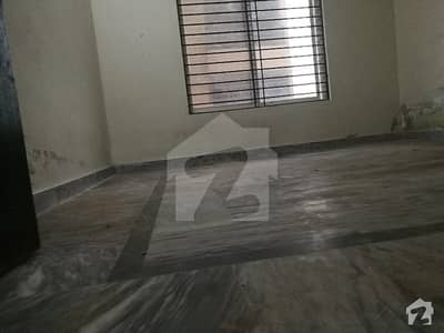 Flat For Rent Situated In Kuri Road