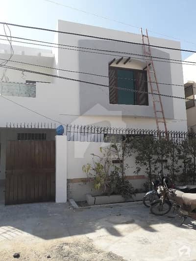 2700  Square Feet House Available For Rent In D. H. A