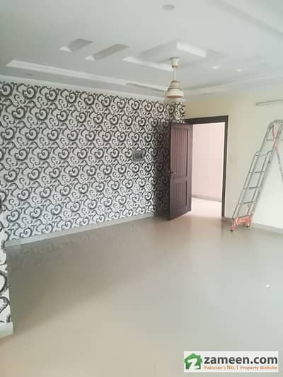 Flat Is Available For Sale In Bahria Town - Civic Centre