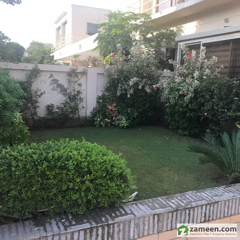 Bahria Town Rawalpindi: House For Sale 12 Marla Safari Villas 3 In Bahria Town