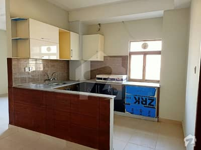 Brand New 2 Bed Flat Available For Rent In Capital Square B17 Islamabad