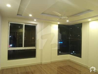 2 Bedroom Apartment Brand New In Bahria Town Rawalpindi