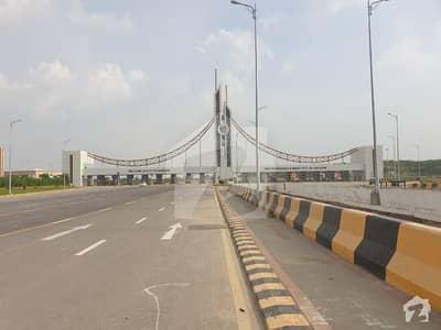 ڈی ایچ اے سٹی ۔ سیکٹر 12اے ڈی ایچ اے سٹی سیکٹر 12 ڈی ایچ اے سٹی کراچی کراچی میں 1 کنال رہائشی پلاٹ 98 لاکھ میں برائے فروخت۔