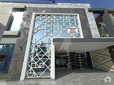 بحریہ ٹاؤن اوورسیز B بحریہ ٹاؤن اوورسیز انکلیو بحریہ ٹاؤن لاہور میں 5 کمروں کا 1 کنال مکان 4.1 کروڑ میں برائے فروخت۔