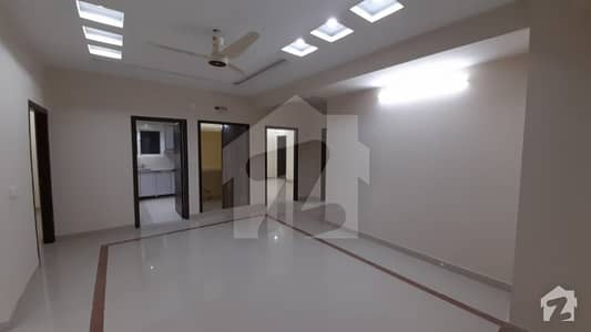 2160  Square Feet Flat Situated In G-11 For Rent
