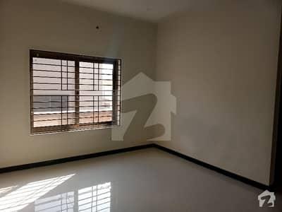ایف ۔ 10/4 ایف ۔ 10 اسلام آباد میں 4 کمروں کا 1 کنال مکان 3 لاکھ میں کرایہ پر دستیاب ہے۔