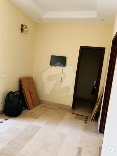 امپیریل گارڈن ہومز پیراگون سٹی لاہور میں 3 کمروں کا 6 مرلہ مکان 1.25 کروڑ میں برائے فروخت۔