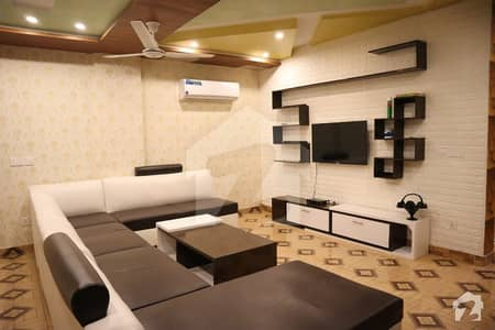 Super Luxurious 2 Bedroom Apartment For Sale In Bahria Town Lahore