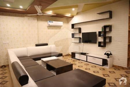 بحریہ ٹاؤن نشتر بلاک بحریہ ٹاؤن سیکٹر ای بحریہ ٹاؤن لاہور میں 2 کمروں کا 4 مرلہ فلیٹ 69 لاکھ میں برائے فروخت۔