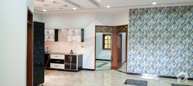 2160  Square Feet House In Stunning Gadap Town Is Available For Sale