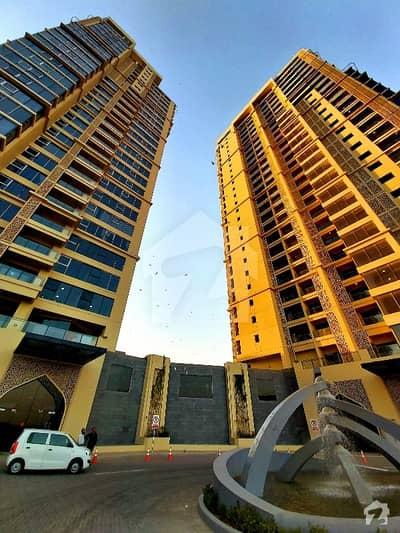 امارکریسنٹ بے ڈی ایچ اے فیز 8 ڈی ایچ اے کراچی میں 2 کمروں کا 8 مرلہ فلیٹ 1.35 لاکھ میں کرایہ پر دستیاب ہے۔