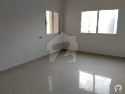 Dha Defence Flat Sized 2400  Square Feet For Sale