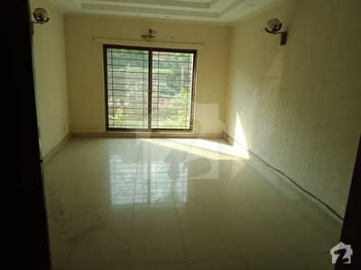 9 Marla House For Sale In Pace Woodlands Bedian Road Lahore