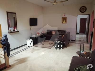 گلستانِِ جوہر ۔ بلاک 8 گلستانِ جوہر کراچی میں 3 کمروں کا 8 مرلہ مکان 2.25 کروڑ میں برائے فروخت۔