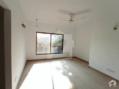 Fully Renovated 2 Beds Upper Portion For Rent In F8