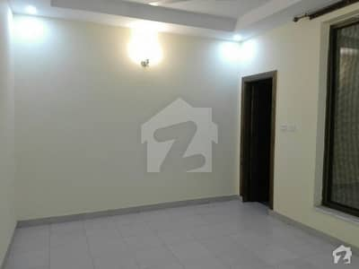 To Sale You Can Find Spacious House In G-14