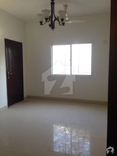 House Of 120  Square Yard Is Available For Sale In Federal B Area The Comfort Society