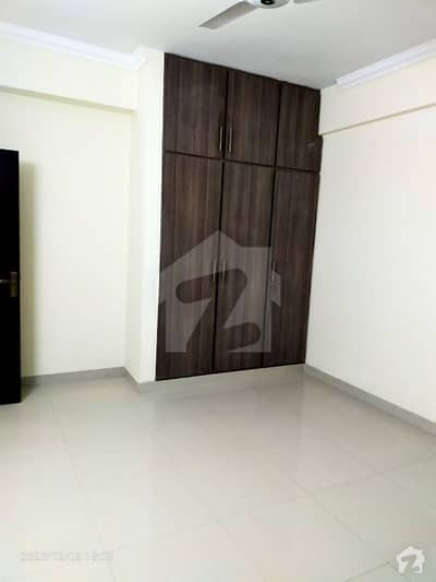 3 Bed Apartment For Rent With Servant Room Water Gas Electricity Available